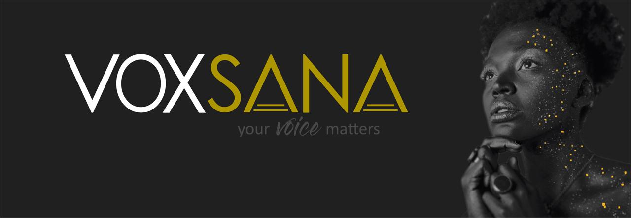 We got a makeover! – Voxsana Vocal Coaching